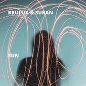 Sun von Brulux
