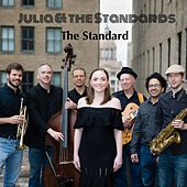 The Standard by Julia