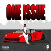 One Issue by UGO