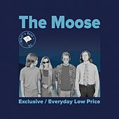 Everyday Low Price / Exclusive by Moose
