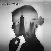 Modern World von even temper