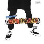 Calabasas by Skizzy Mars