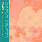 Sunday (Remixes) by Foals