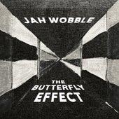 The Butterfly Effect de Jah Wobble