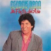 La Fiesta del Año (Remasterizado) de Georgie Dann