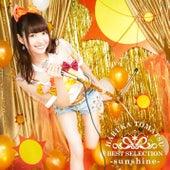Haruka Tomatsu Best Selection Sunshine di Haruka Tomatsu
