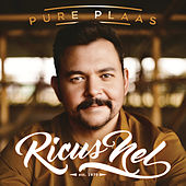 Pure Plaas by Ricus Nel
