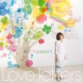 Love Letters de Aki Toyosaki