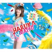 Pachi Pachi Party di Haruka Tomatsu