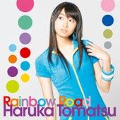 Rainbow Road di Haruka Tomatsu