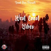 West Coast Vibes by The Acid