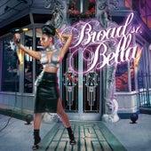 Broad Street Bella by Queen Jo