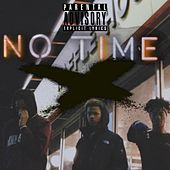 No Time von TheRealEnvi