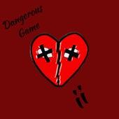 Dangerous Game ii by Ike