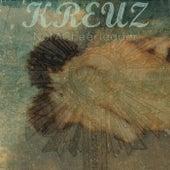 Kreuz by NotACheerleader