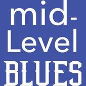 Mid-Level Blues von Black Milk