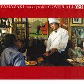 Cover All Yo! de Masayoshi Yamazaki