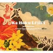 Ka Hoku Li'ili'i de Jeff Peterson