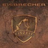 Eiszeit by Eisbrecher