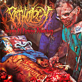 Incisions of Perverse Debauchery by The Pathology