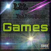 Games by LZL YellowBear