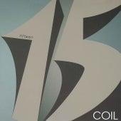 15 de Coil