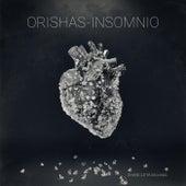 Insomnio von Orishas