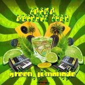 Green Lemonade - Single di Fasma