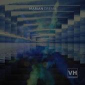 Dream - EP by Marian