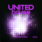 United House, Vol. 3 de Various Artists