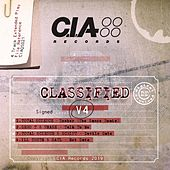 Classified 4 by Various Artists