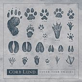 Cover Your Tracks by Corb Lund