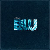 Blu by Pawl