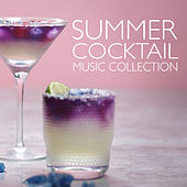 Summer Cocktail Music Collection de Various Artists