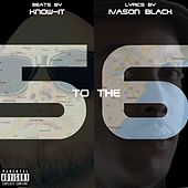 5 To The 6 de Various Artists