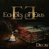 Decay von Echoes of Eris