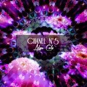 Chanel No. 5 by Adam Cola