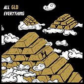 All Gld Everything by Various Artists