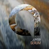 Jupiter by Serum