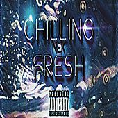 Chilling Fresh (Remastered) by Nek
