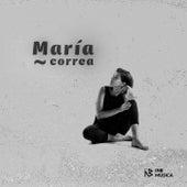 Coward de María Correa