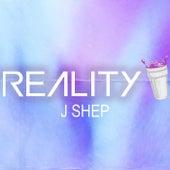 Reality de J Shep