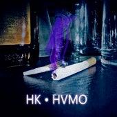 Hvmo by HK et Les Saltimbanks