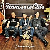 Unpromised Land de Tennessee Cats