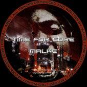 Time For Core de Various Artists