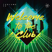 Welcome to the Club, Vol. 4 von Various Artists