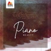 Piano Beauty de Various Artists