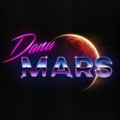 Mars by Danu