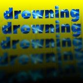 Drowning de Phatahl