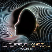 Third Planet Music Collection, Vol. 4 by Various Artists